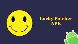 Lucky Patcher APK 8.5.1 Crack With Registration Code Free Download 2019