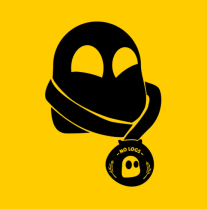 CyberGhost VPN 7 2 4294 Crack With Activation Code 2019