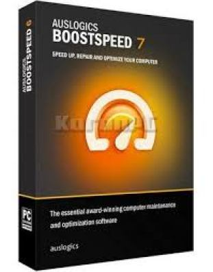 Auslogics BoostSpeed 11.0.1 Crack With License Key Free Download 2019