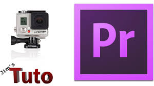 Adobe Premiere Pro CC CC 2019 13.1.3 Crack With Registration Key Download