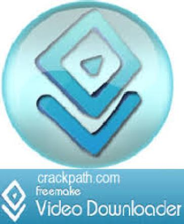 Freemake Video Converter 4.1.10.294 Crack With Product Key Free Download 2019