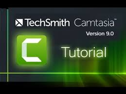 Camtasia Studio 8 Crack With License Key Free Download 2019