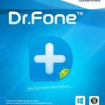 Wondershare Dr.Fone 9.10.2 Crack With Premium Key Free Download 2019