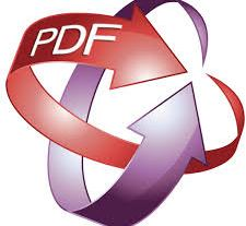 PDFCreator 3.5.1 Crack With Activation Key Free Download 2019
