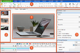 ActivePresenter 7.5.9 Crack With Full Patch Free Download 2019