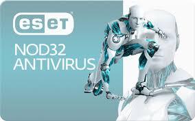 ESET NOD32 Antivirus 12.2.23.0 Crack With Product Key Free Download 2019