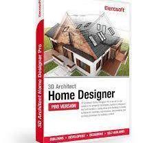 Home Designer Professional 2020 Crack With Premium Key Free Download