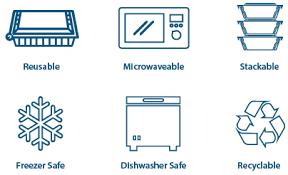 Wavebox 4.11.2 Crack With Plus Keygen Free Download 2019