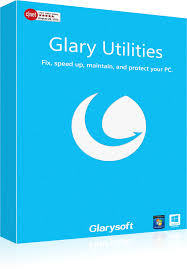Glary Utilities 5.127.0.152 Crack With Activation Key Free Download 2019