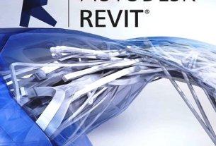Autodesk Revit 2022.2 Crack