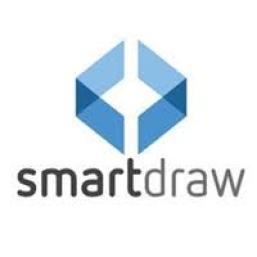 SmartDraw 27.0.0.2 Crack