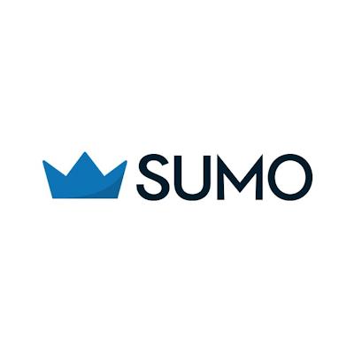 SUMo 5.12.11 Build 488 Crack