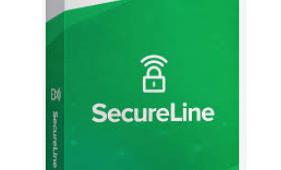 Avast SecureLine VPN Crack full