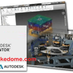 Autodesk Inventor Torrent Free