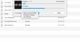 Sidify Music Converter Crack Free