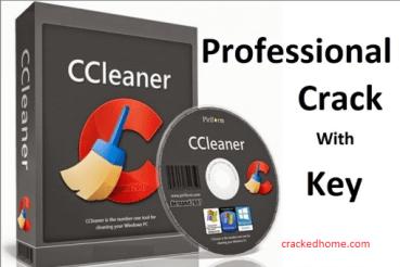 CCleaner Crack free