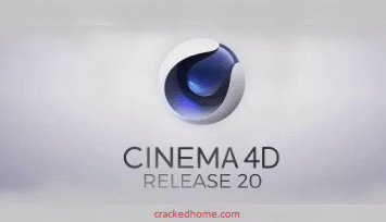 Cinema 4D Cracked free