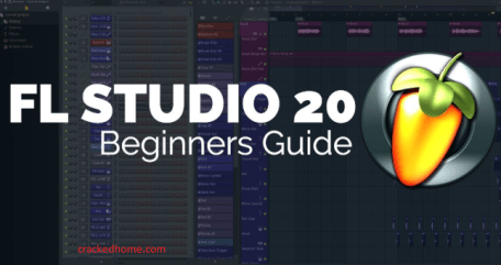 FL Studio 20 5 1 1193 Crack Incl Torrent Free Get Latest 2019 here