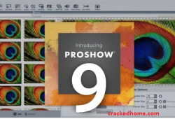 ProShow Gold cracked free