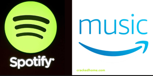 Spotify Music crack