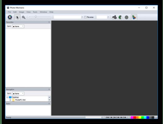 Photo Mechanic 6.0.2818 Crack Full Mac — Windows [x86][x64] {2019}