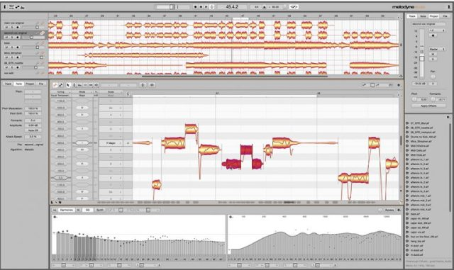 Image result for melodyne crack