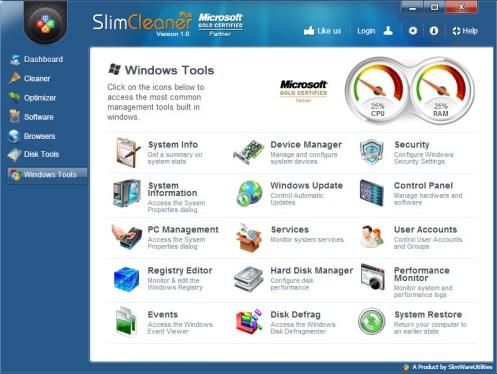 SlimCleaner Plus Key