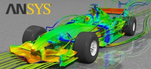 AnSys 19 Crack