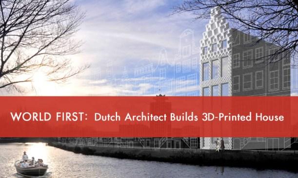 Architect 3D Crack