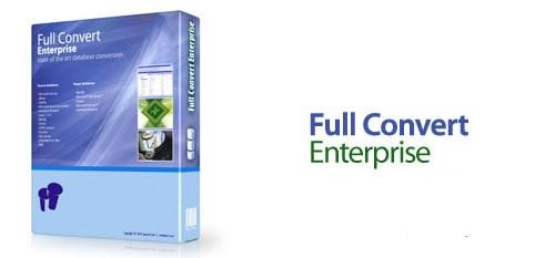 Full Convert Enterprise Crack