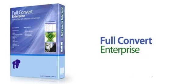 Full Convert Enterprise Crack