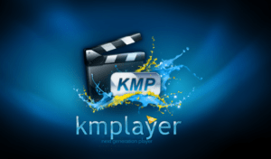 KMPlayer Full Crack