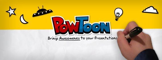PowToon Crack