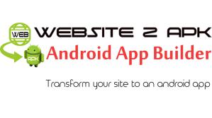 Website 2 APK Builder Crack