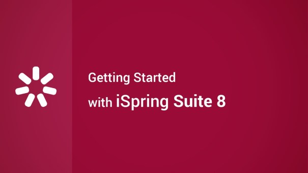 iSpring Suite 8 Crack