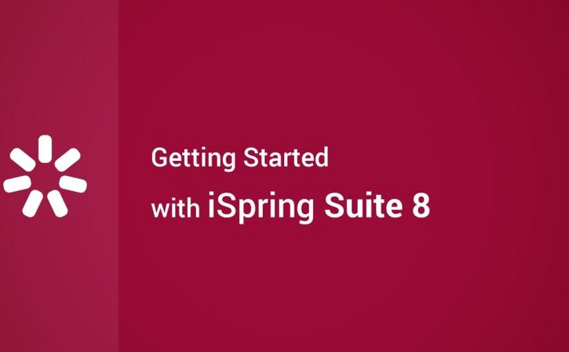 Ispring Suite 7 Full Serial Key