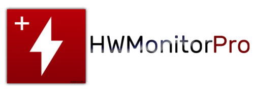 CPUID HWMonitor Pro Key