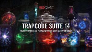 TrapCode Crack