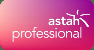 Astah Professional Crack