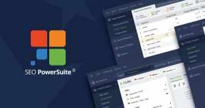 SEO PowerSuite Cracked