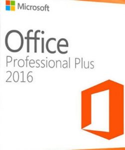 ms office 2016 with crack free download