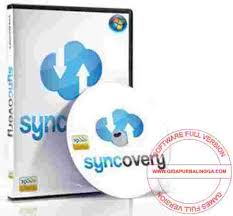 Syncovery Pro Enterprise 8.23 Crack + Serial Key Full Download 2019