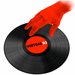 Virtual DJ 2018 Build 4787 Crack & Serial Key Free Download