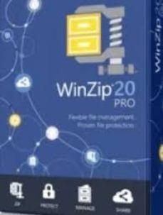 winzip 20 free download full version