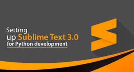 Sublime Text 3207 Crack + Serial Key Free Download 2019