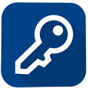 Folder Lock 7.7.8 Crack With License Key Free Download 2019
