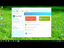 UnHackMe 10.85 Build 835 Crack With Product Code Free Download 2019