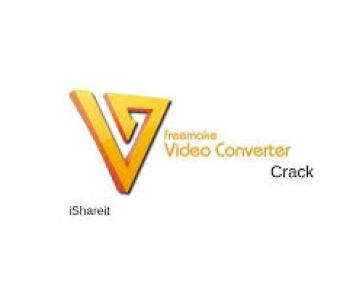 Freemake Video Converter 4.1.10.331 Crack With Keygen Free Download 2019