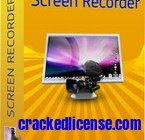 Soft4boost Screen Recorder 5.7.5 Crack With Activation key Download