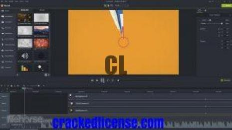 Camtasia Studio 2020 Crack With Activation key Free Download